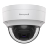 Honeywell Security Cameras - Honeywell HC30W45R3 FIXED MINI DOME | ITSpot Computer Components
