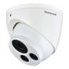 Honeywell Security Cameras - Honeywell HC30WE5R3 FIXED   ITSpot Computer Components