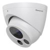 Honeywell Security Cameras - Honeywell HC30WE5R2 MFZ NETWORK   ITSpot Computer Components
