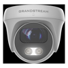 Security Cameras - Grandstream FHD IR FIXED DOME CAMERA | ITSpot Computer Components