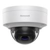Honeywell Security Cameras - Honeywell HC30W45R2 MINI DOME   ITSpot Computer Components