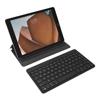 Bluetooth Adapters & Input Devices - Zagg UNIV Keyboard Flex Black | ITSpot Computer Components