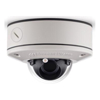 Arecont Vision Other Security Options - Arecont Vision 3MP MICRODOME G2 | ITSpot Computer Components