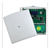 Media Hub Other Security Options - Media Hub SINGLE CHANNEL WIRELESS | ITSpot Computer Components
