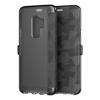 Tech21 Cases & Covers - Tech21 Wallet for GS9 Plus Black | ITSpot Computer Components