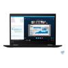 Lenovo 2-in-1 Laptops - Lenovo X13 YOGA I5-10210U 13.3 FHD   ITSpot Computer Components