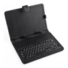 Leader Cases & Covers - Leader Computer Tablet 7 inch | ITSpot Computer Components