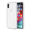 Incipio Cases & Covers - Incipio DualPro for iPh Xs Max Clear | ITSpot Computer Components