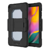 Griffin Cases & Covers - Griffin Survivor All Terrain Galaxy   ITSpot Computer Components