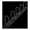 CyberPower UPS Accessories - CyberPower CRA30004 19 1U Flexible | ITSpot Computer Components