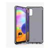 ITSKINS Cases & Covers - ITSKINS Spectrum 2M Drop Case | ITSpot Computer Components