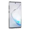3Sixt Cases & Covers - 3Sixt PureFlex 2.0 Samsung Galaxy | ITSpot Computer Components