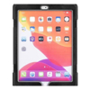 3Sixt Cases & Covers - 3Sixt Apache Case w Pen Holder iPad | ITSpot Computer Components