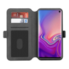 3Sixt Cases & Covers - 3Sixt NeoWallet for Galaxy S10+ | ITSpot Computer Components