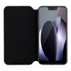 3Sixt Cases & Covers - 3Sixt SlimFolio Google Pixel 3 XL | ITSpot Computer Components
