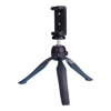 Laser Mounts & Docks - Laser Table Top Tripod with phone | ITSpot Computer Components