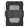 Griffin Cases & Covers - Griffin Survivor All-Terrain -iPad   ITSpot Computer Components