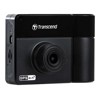 Transcend Other Accessories - Transcend DrivePro 550 Protection   ITSpot Computer Components