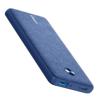 HP Power Banks - HP ANKER POWERCORE PD 10000MAH BLUE | ITSpot Computer Components