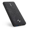 Anker Power Banks - Anker POWERCORE SLIM POLYMER 10000 | ITSpot Computer Components