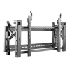 Speed Brackets & Mounting - Speed POPOUT VIDEO WALL MOUNT40 -70 | ITSpot Computer Components