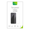 Kore Screen Protectors - Kore Samsung Galaxy A71 Tempered | ITSpot Computer Components