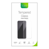 Kore Screen Protectors - Kore Samsung Galaxy A11 Tempered | ITSpot Computer Components