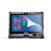 Getac Screen Protectors - Getac V110 Screen Protection Film | ITSpot Computer Components