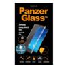 PanzerGlass Screen Protectors - PanzerGlass PANZER SAMSUNG NOTE20 | ITSpot Computer Components
