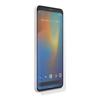 Screen Protectors - 3Sixt Flat Glass Google Pixel 4   ITSpot Computer Components