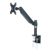 Speed Brackets & Mounting - Speed Speed C-CLAMP Single Monitor | ITSpot Computer Components