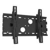 Venturi Brackets & Mounting - Venturi SCREEN SIZE 32 55 81 -140CM | ITSpot Computer Components