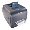 Honeywell Barcode Scanners - Honeywell TT PRINTER PC43T4   ITSpot Computer Components