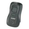 Zebra Barcode Scanners - Zebra CS3070 USB Kit 5 Unit BULK BUY | ITSpot Computer Components
