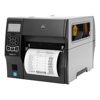 Zebra POS Label Printers - Zebra ZT420 6 inch Industrial | ITSpot Computer Components