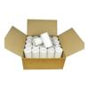 Calibor POS Consumables - Calibor Thermal Paper 104X57 25   ITSpot Computer Components