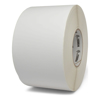 POS Systems - LABEL Paper 4X8IN (101.6X203.2MM) TT | ITSpot Computer Components