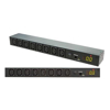 PowerShield UPS Accessories - PowerShield RPME-16A8 Network | ITSpot Computer Components