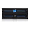 Delta UPS Accessories - Delta Face Lift Delta RT -Series | ITSpot Computer Components