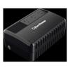 CyberPower UPSes - CyberPower BU650E 650VA Backup | ITSpot Computer Components