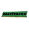 Kingston Desktop DDR4 RAM - Kingston 16GB DDR4 2933MHz Single | ITSpot Computer Components