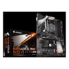 Gigabyte Motherboards for AMD CPUs - Gigabyte B450 AORUS ELITE AM4 MB. | ITSpot Computer Components