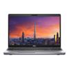 Dell Desktop PCs - Dell PRECISION 3551 MOBILE | ITSpot Computer Components