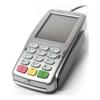 Verifone POS Accessories - Verifone VX820 160MB+USD SC 2SAM   ITSpot Computer Components