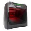 Zebra Barcode Scanners - Zebra DS7708 Vertical Slot Scanner | ITSpot Computer Components