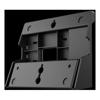 Fanvil Accessories - Fanvil WB102 Wall Bracket | ITSpot Computer Components