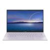 Asus Ultrabooks - Asus Zenbook i5-1135G7 Win10-P | ITSpot Computer Components