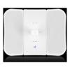 Ubiquiti Wireless Antennas - Ubiquiti LTU 5 GHz Long-Range | ITSpot Computer Components