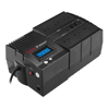 CyberPower UPSes - CyberPower VP1600ELCD Value Pro | ITSpot Computer Components