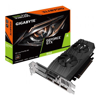 Gigabyte nVidia Graphics Cards (GPUs) - Gigabyte NVIDIA GeForce GTX 1650 D6 | ITSpot Computer Components